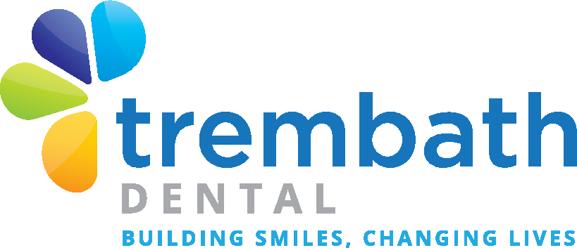 Trembath Dental